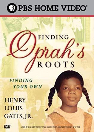 AAL Oprah's Roots.jpg