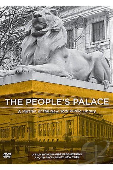 PP DVD cover.jpg
