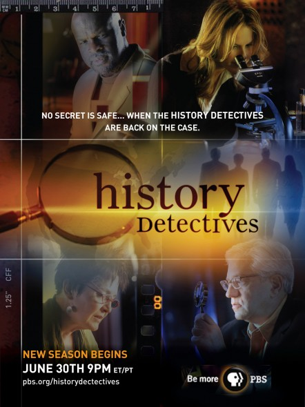 pbs-history-detectives-comp-442x590.jpg