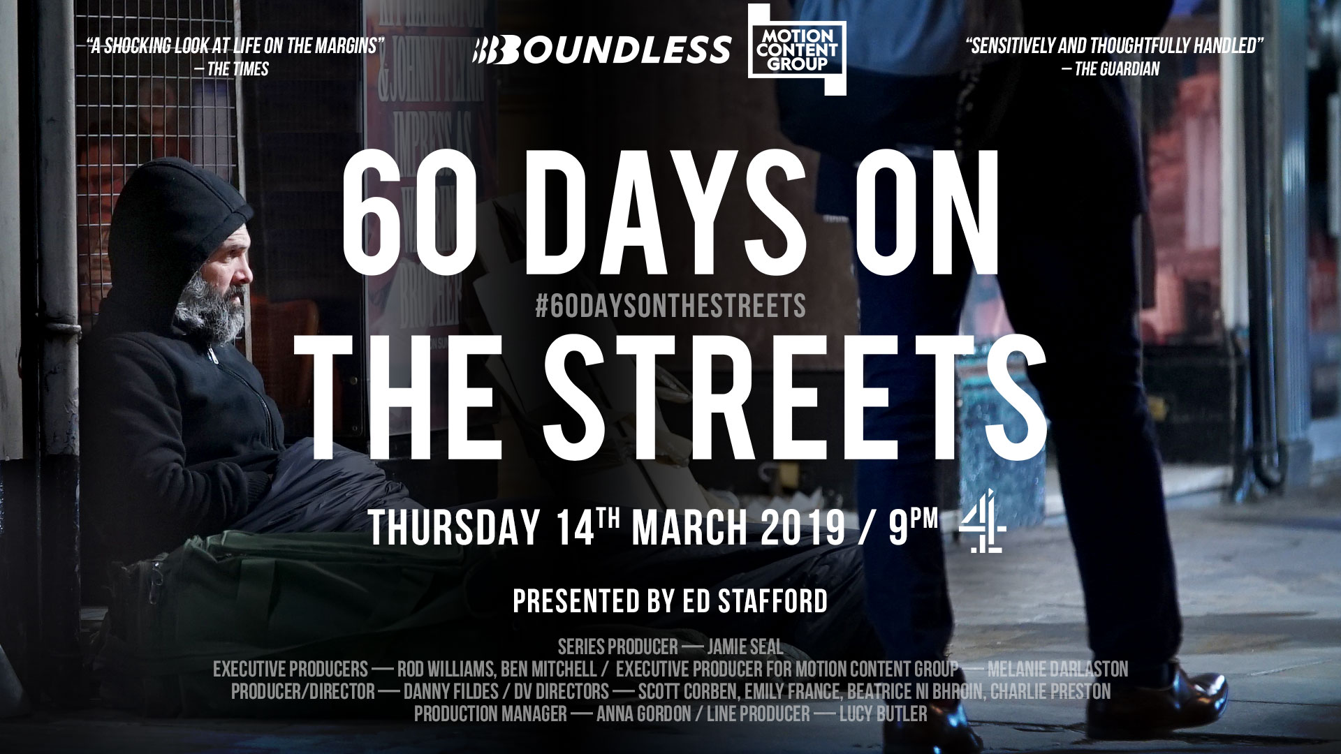 Boundless-60-Days-on-the-Streets-TX-card-v4-Mar-19 FINAL (1).jpg