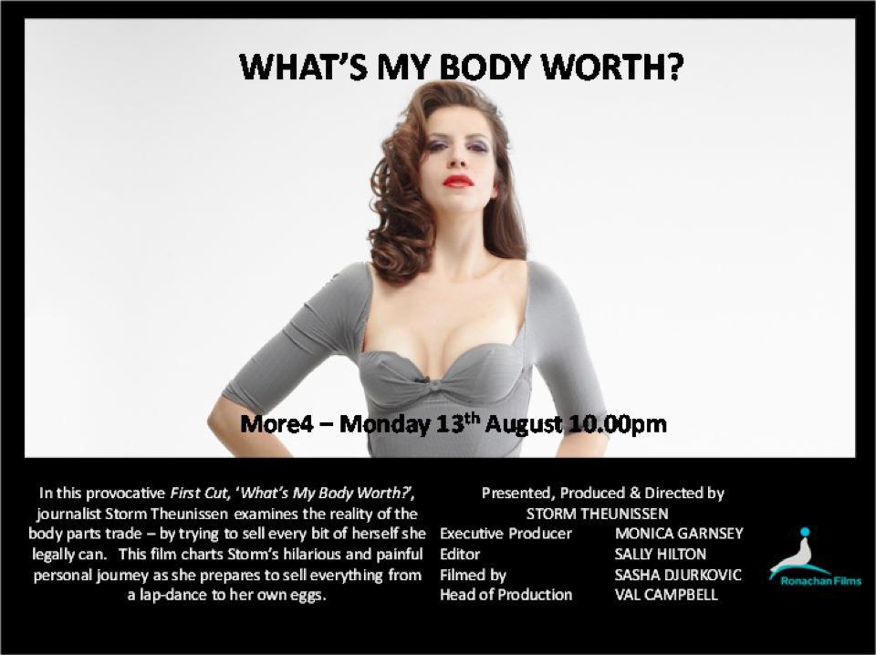 What's my body worth tx card.jpg