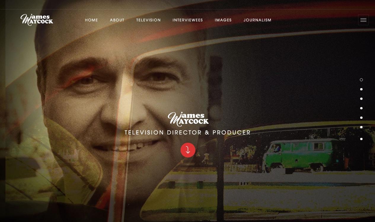 James' homepage.jpeg