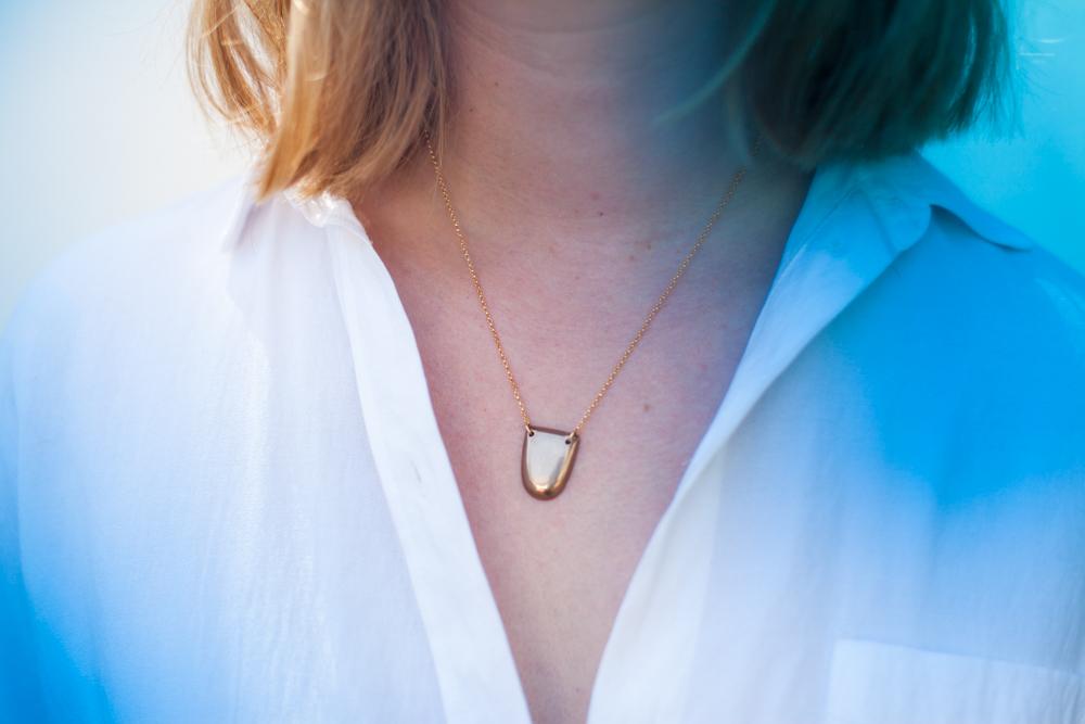Kate-Miss-Jewelry-2015-Lookbook-web-13.jpg