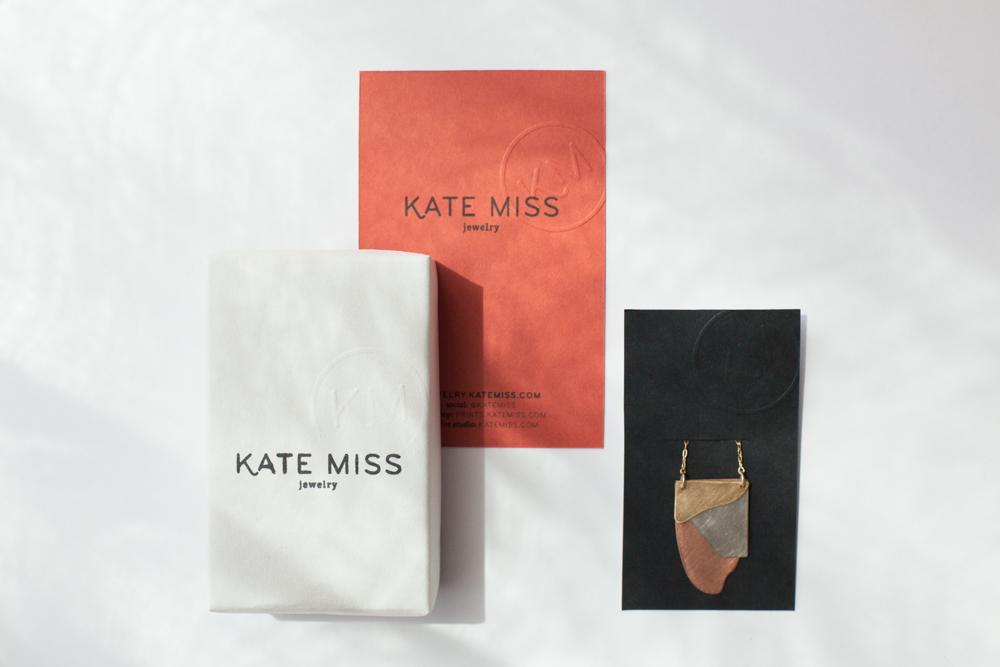 Kate-Miss-Jewelry-Packaging-2.jpg