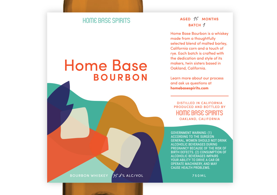 Kate-Miss-HomeBaseBourbon-thumb.jpg