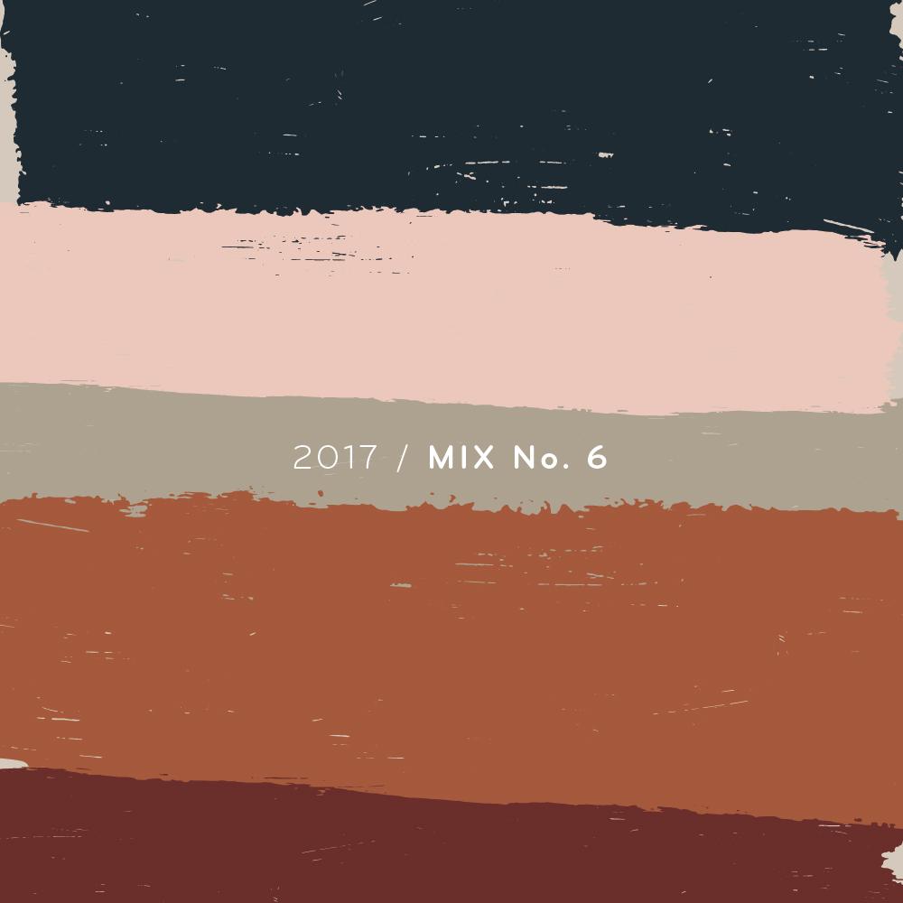 2017-Mix-No6-01.jpg