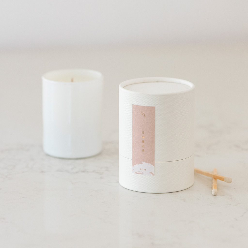 SL-Candle-Ember-votive.jpg
