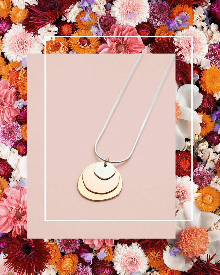 KM-Jewelry-LayeredMetals-Natural-Small-composition.jpg