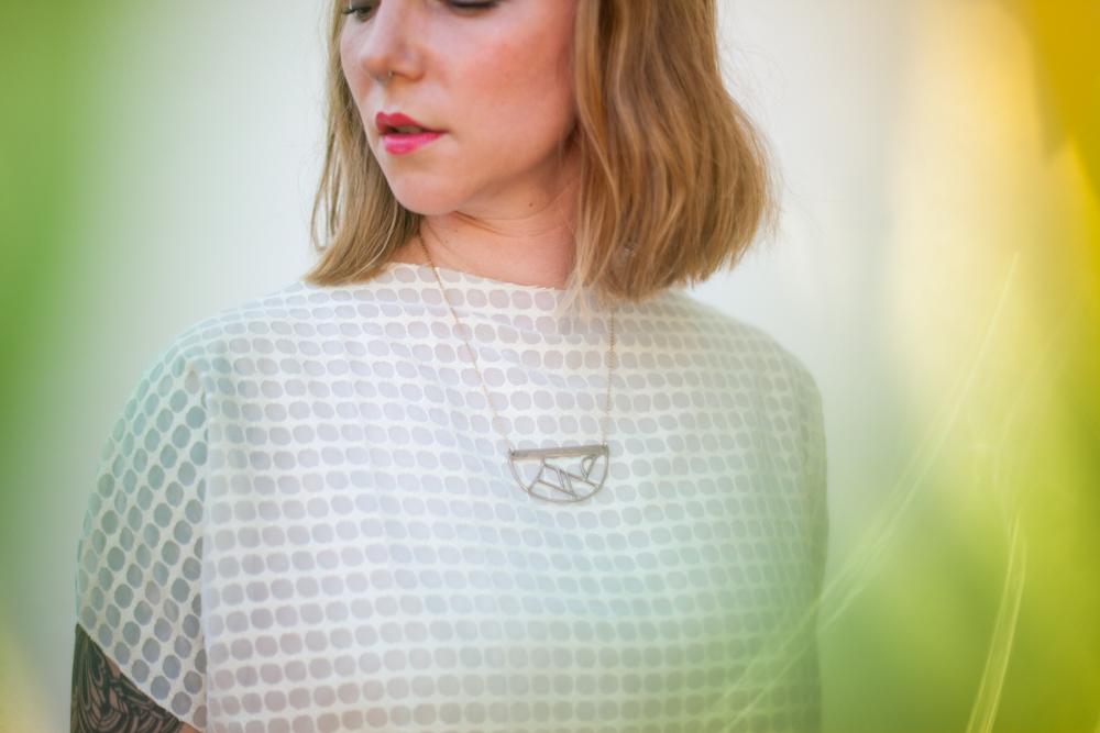 Kate-Miss-Jewelry-2015-Lookbook-web-4.jpg