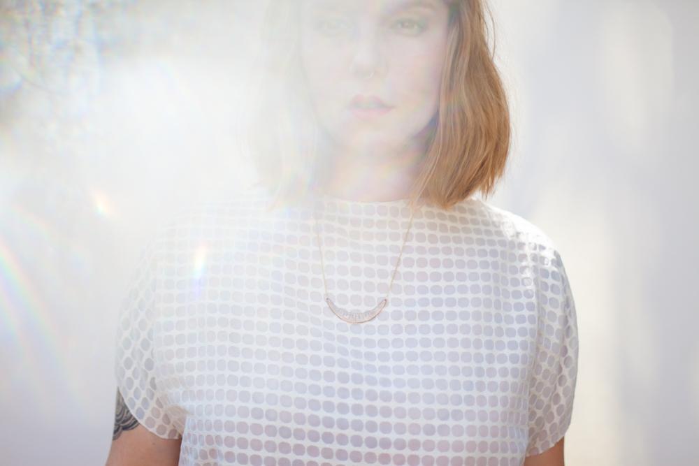 Kate-Miss-Jewelry-2015-Lookbook-web-10.jpg