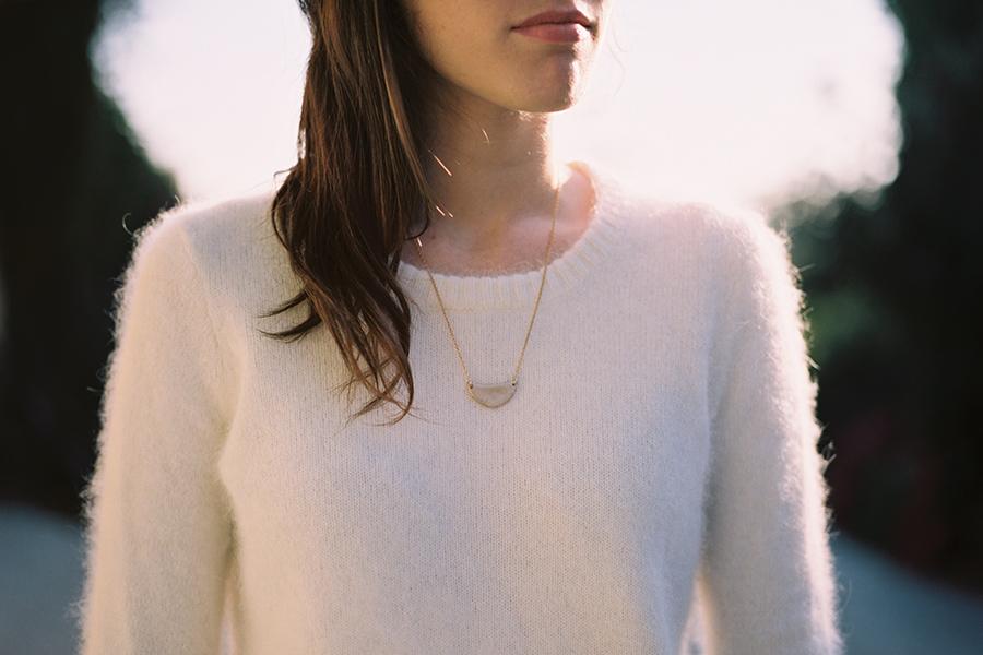 KateMiss-Jewelry-CastBronze_Crescent-model.jpg