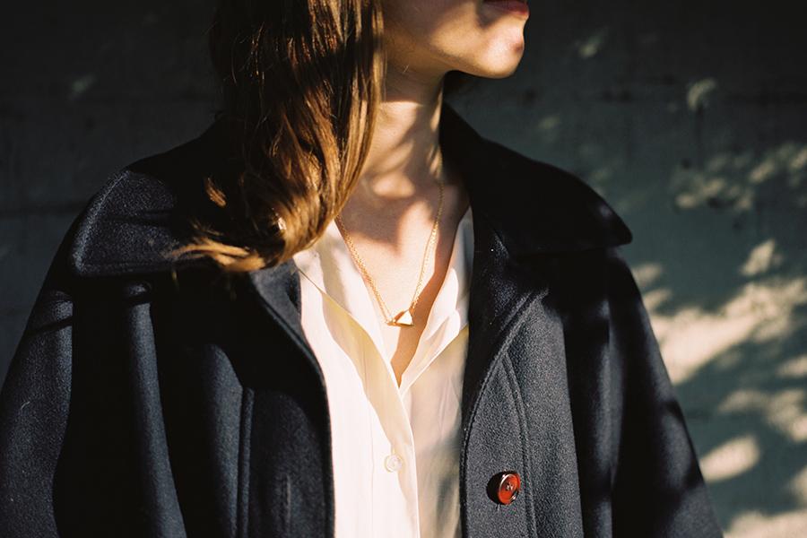 KateMiss-Jewelry-CastBronze_triangle-model.jpg