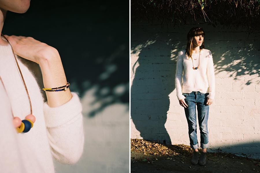 KateMiss-Jewelry-Winter2012Lookbook-.jpg