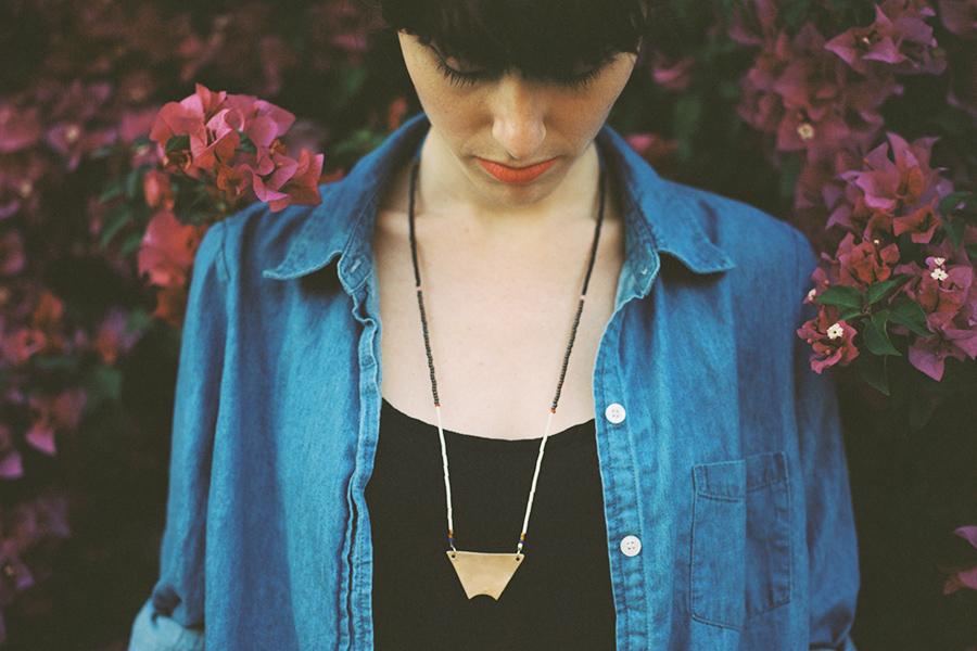 KateMiss-Jewelry-Winter2012Lookbook-3.jpg