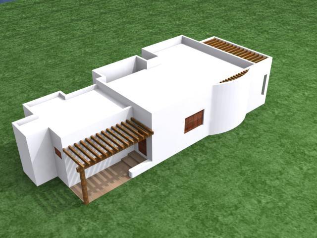 cabaña principal05.jpg