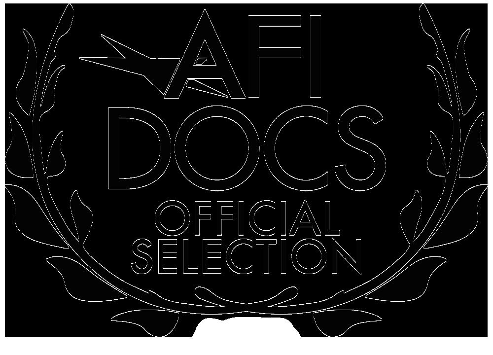 AFI-docs-laurels.png