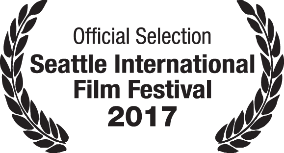 SIFF2017_OfficialSelection_Laurels (1).png