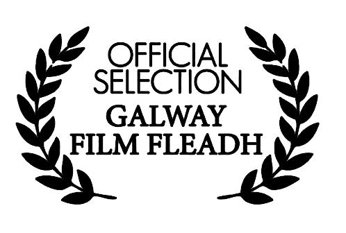 Galway Film Fleadh laurel.png