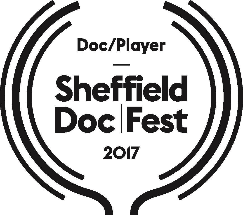 DocFest_2017_Laurels_DocPlayer_Black.png