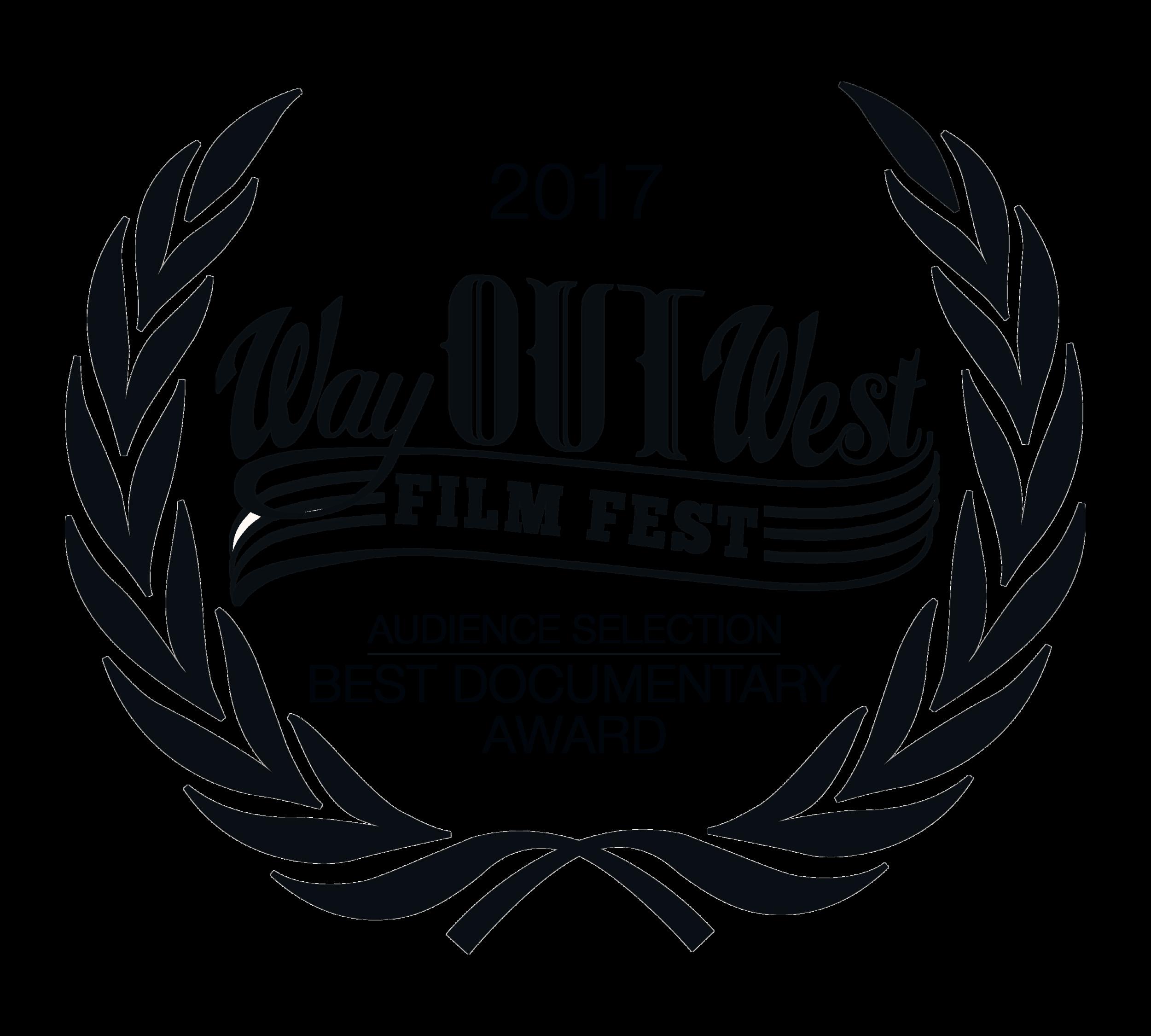 Way Out West Film Fest laurel 1.png