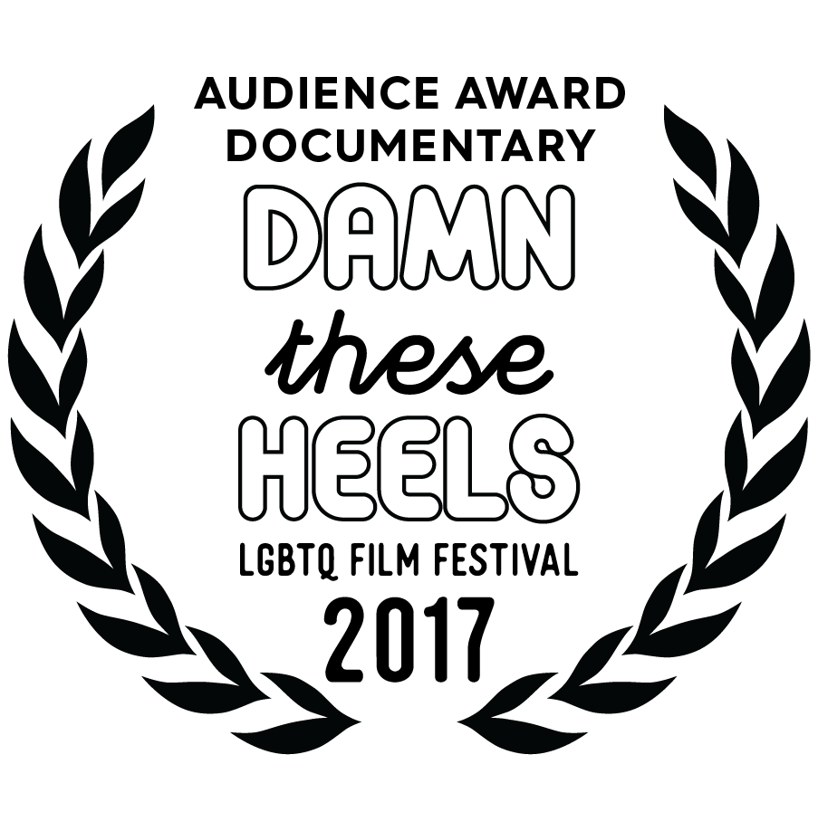 DTH2017_Laurels-AudienceDoc_Blk.png