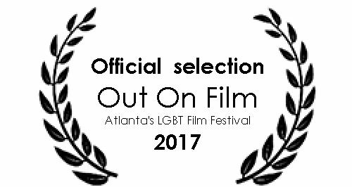 Out on Film - Atlanta FF 2017 laurel_REVISED.png