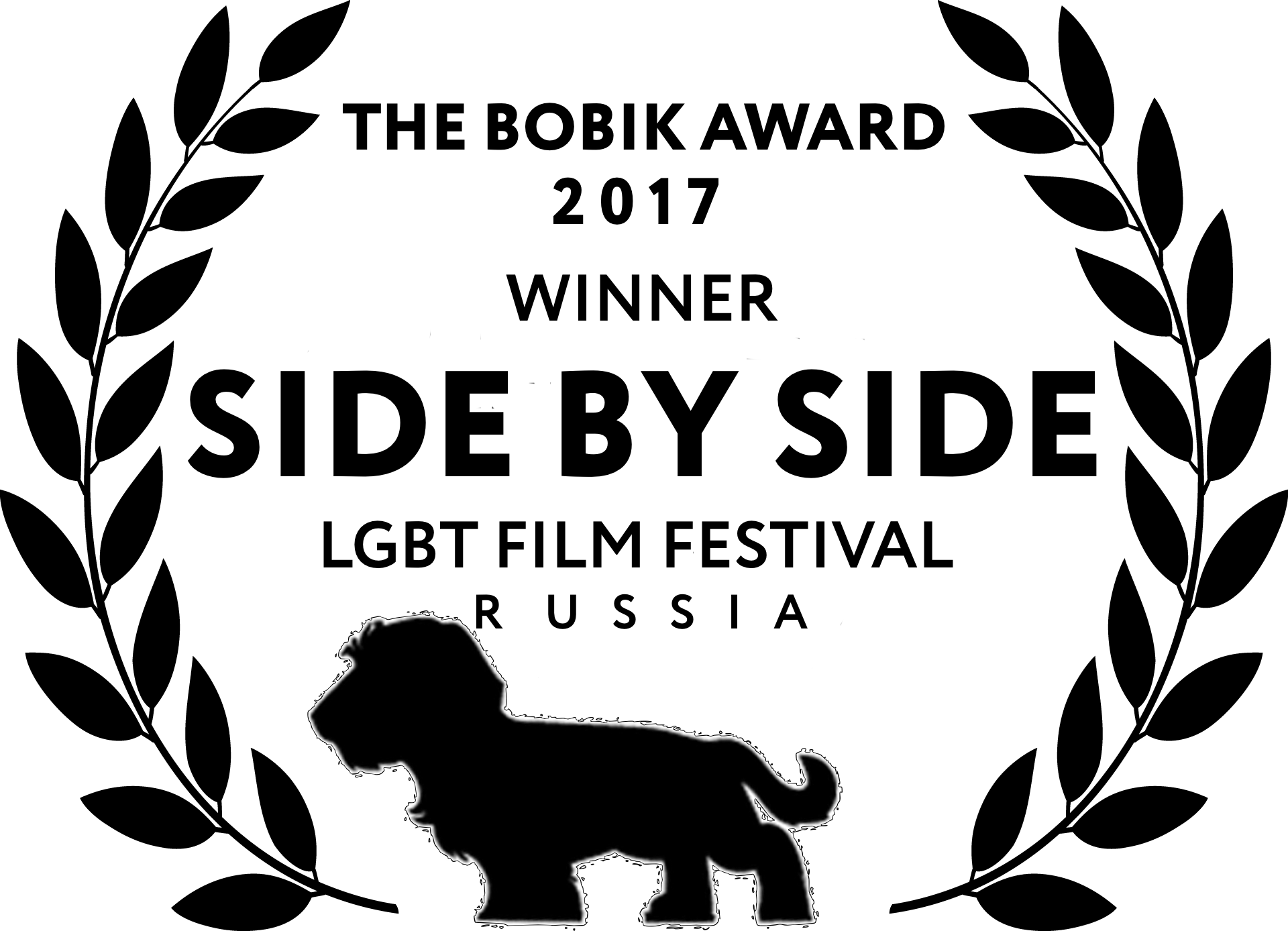 SidebySideLaurels_WINNER_black.png