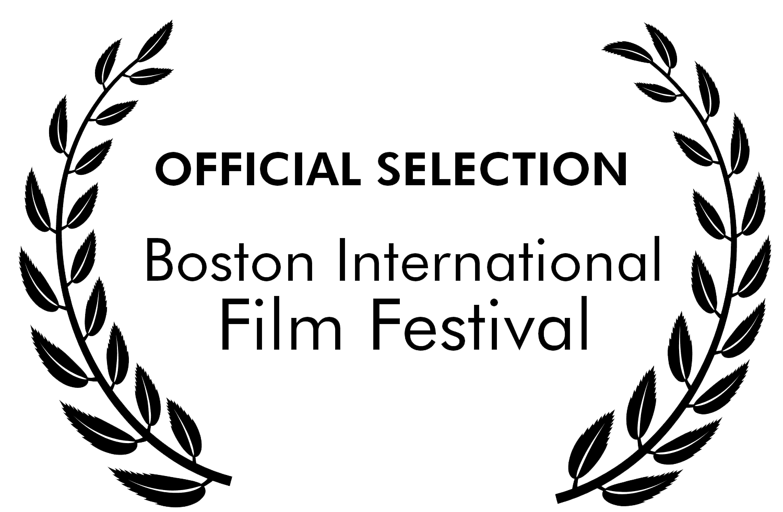 BostonIntlFilmFest_Laurel-BIFF-BLACK.png