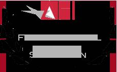 AFI_LatinAmerican_official selection laurel.png