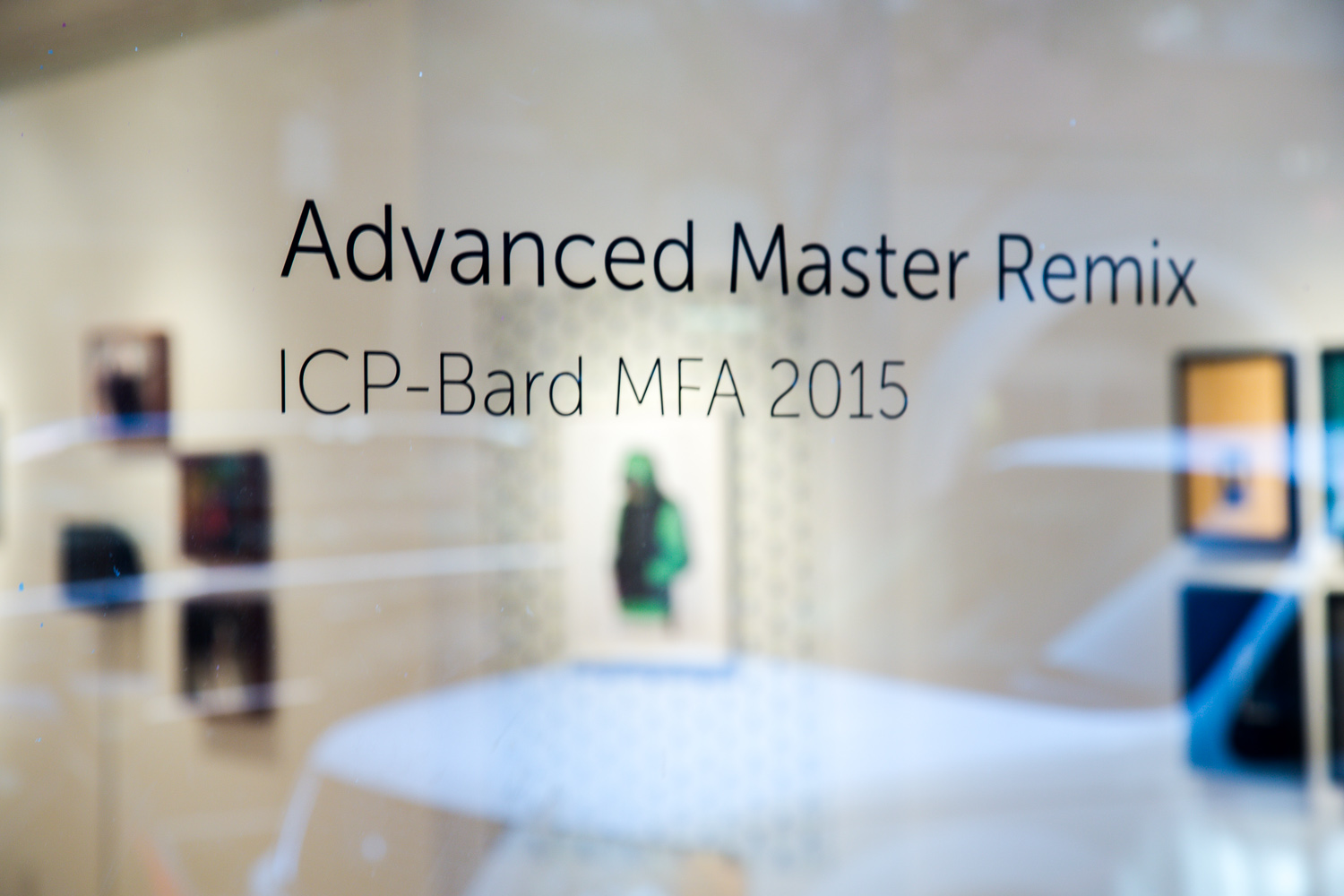 ICP-Bard Group MFA Show_Advanced Master Remix_Baxter Street CCNY_July 2015_Photo by Daniel Terna_websize.jpg