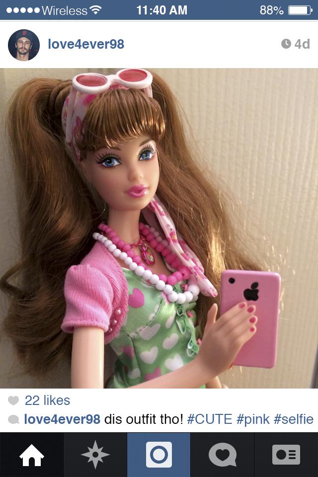 sottos_selfie-6.jpg