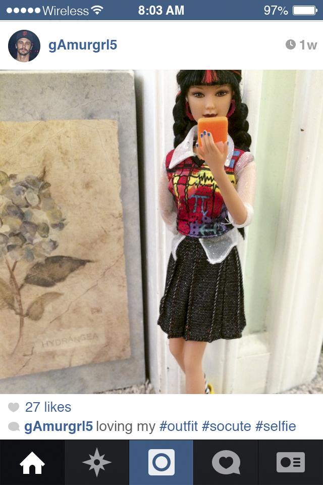 sottos_selfie-14.jpg