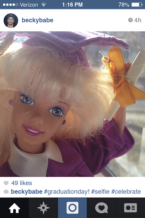 sottos_selfie-16.jpg