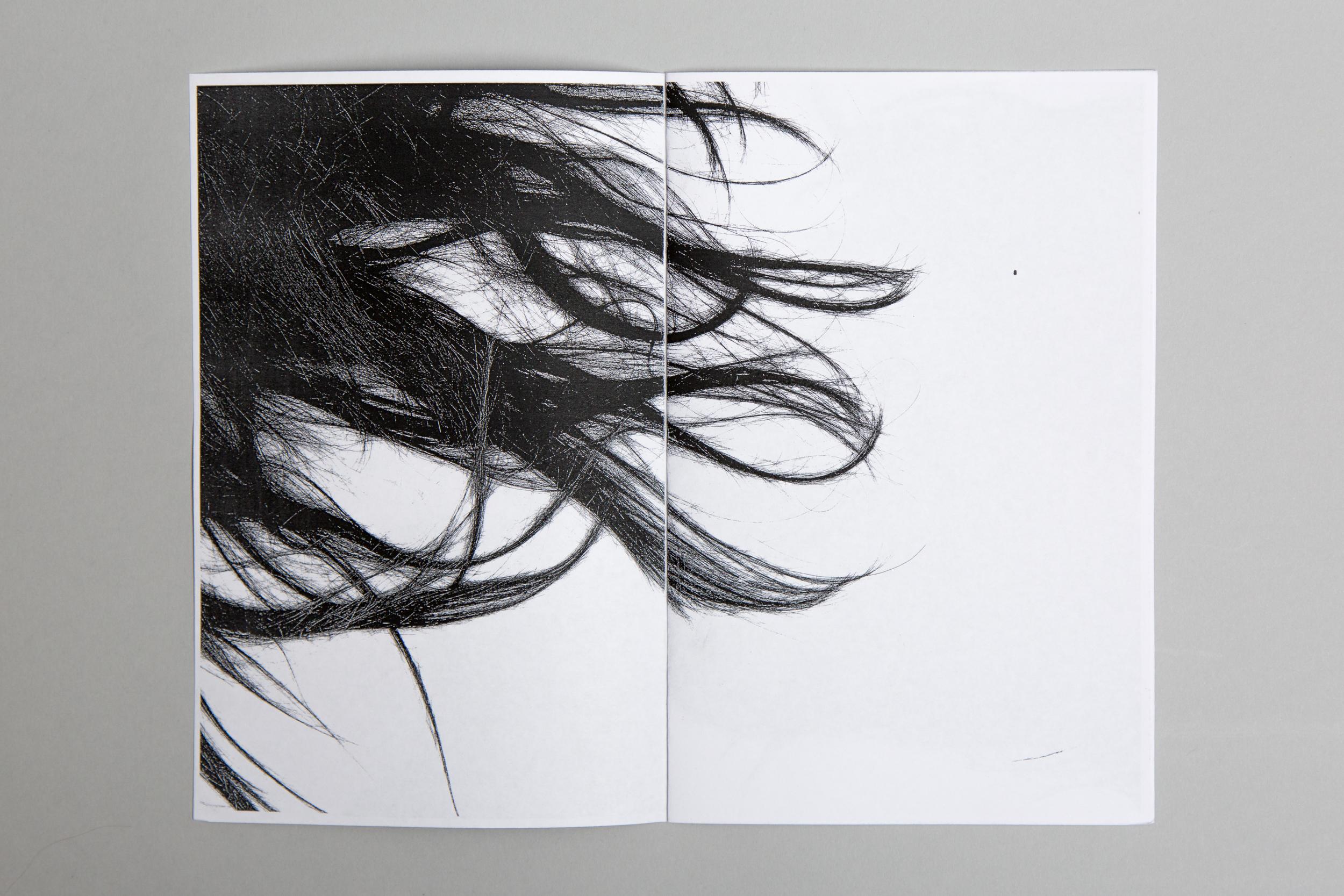 HairZine-2.jpg