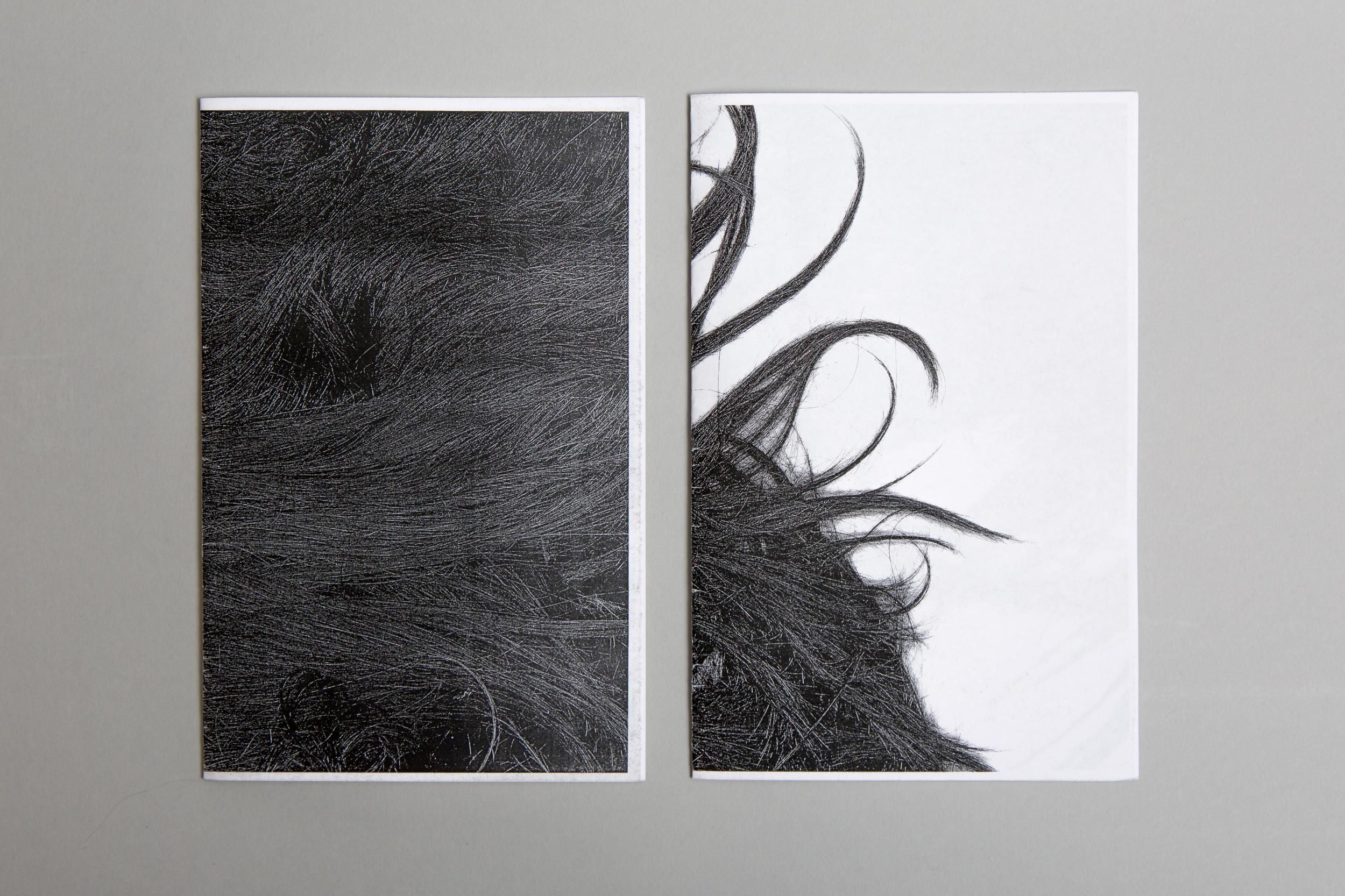 HairZine-1.jpg