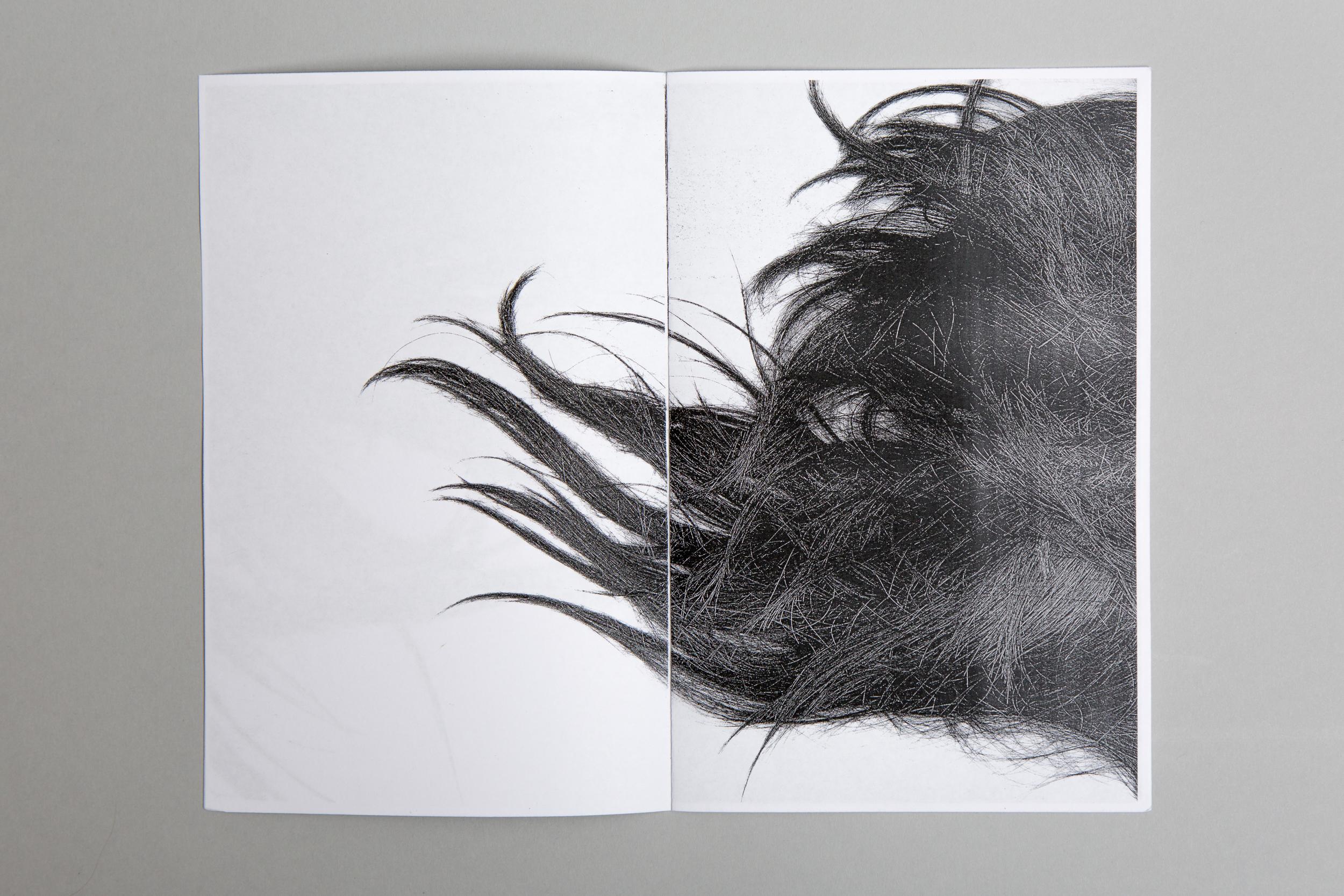 HairZine-3.jpg