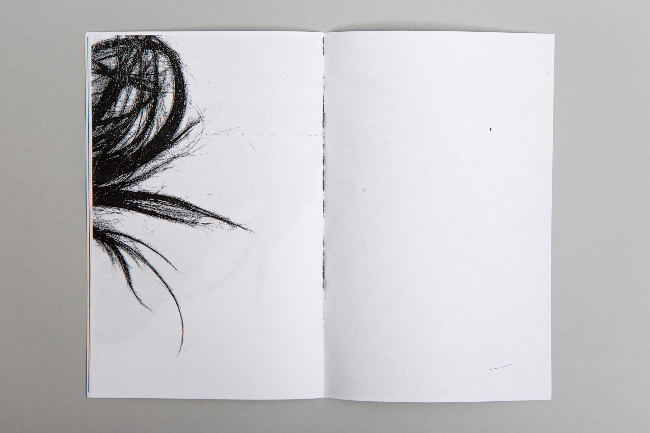 HairZine-10.jpg
