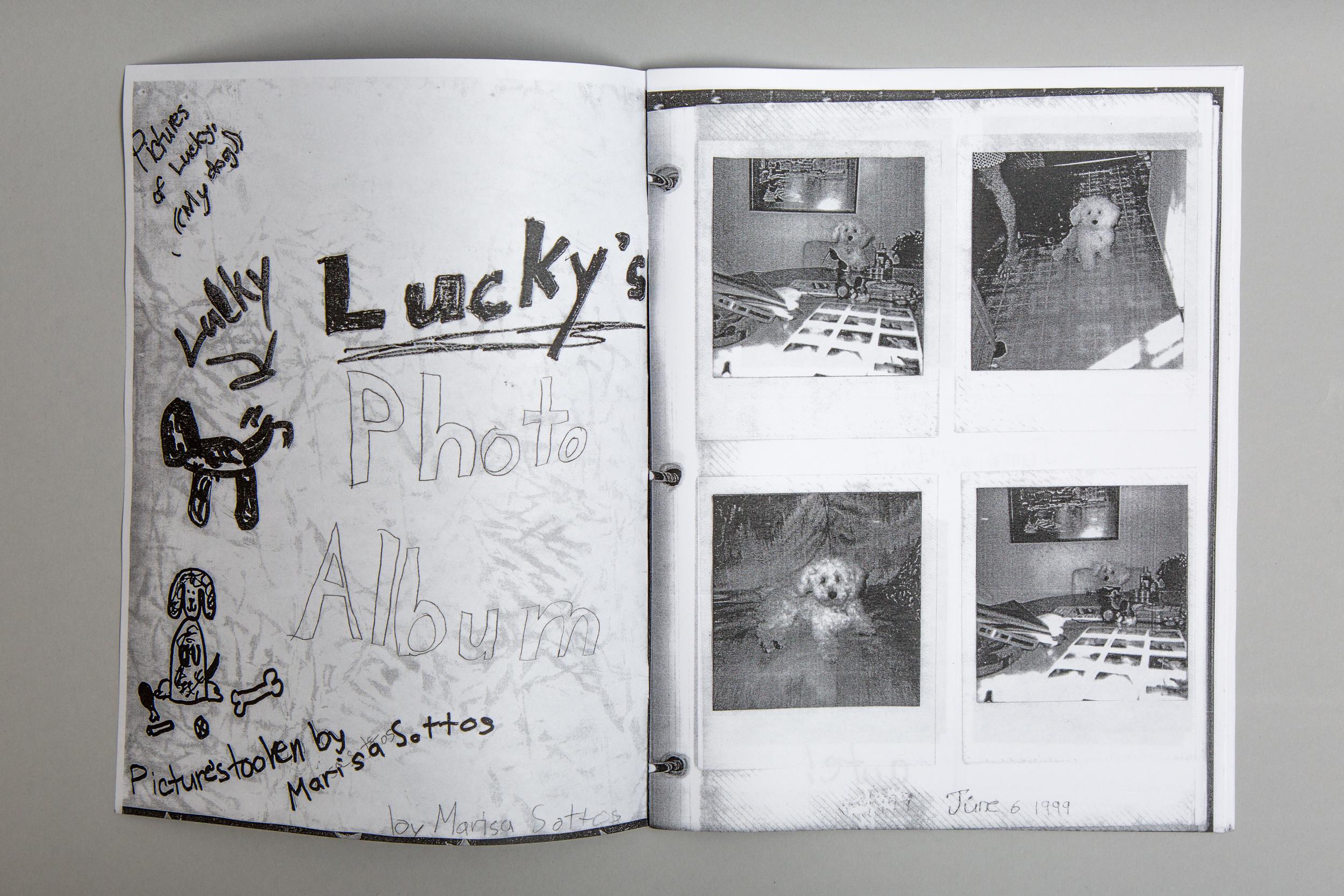 Lucky-2.jpg