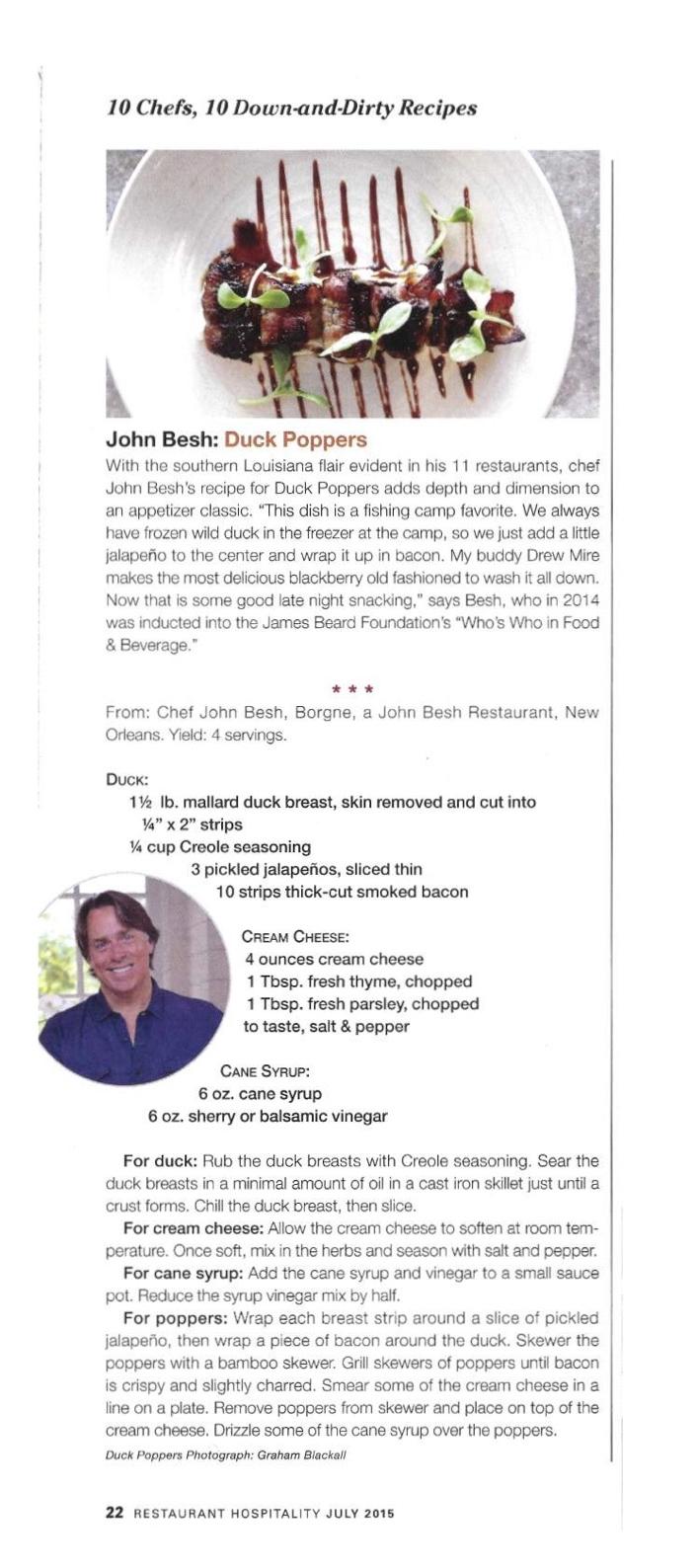 Restaurant Hospitality_John Besh_July 2015.jpg