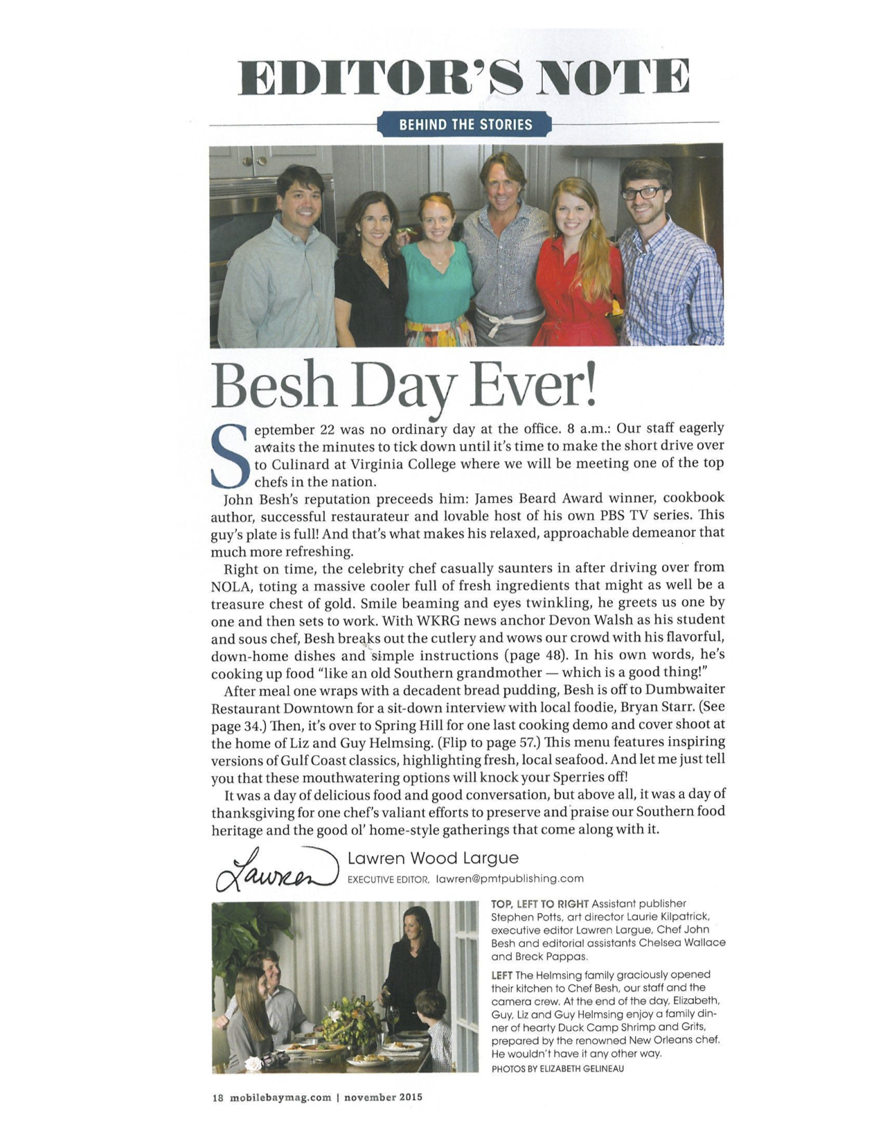 2 Mobile Bay Magazine_John Besh_Nov 2015(2).jpg