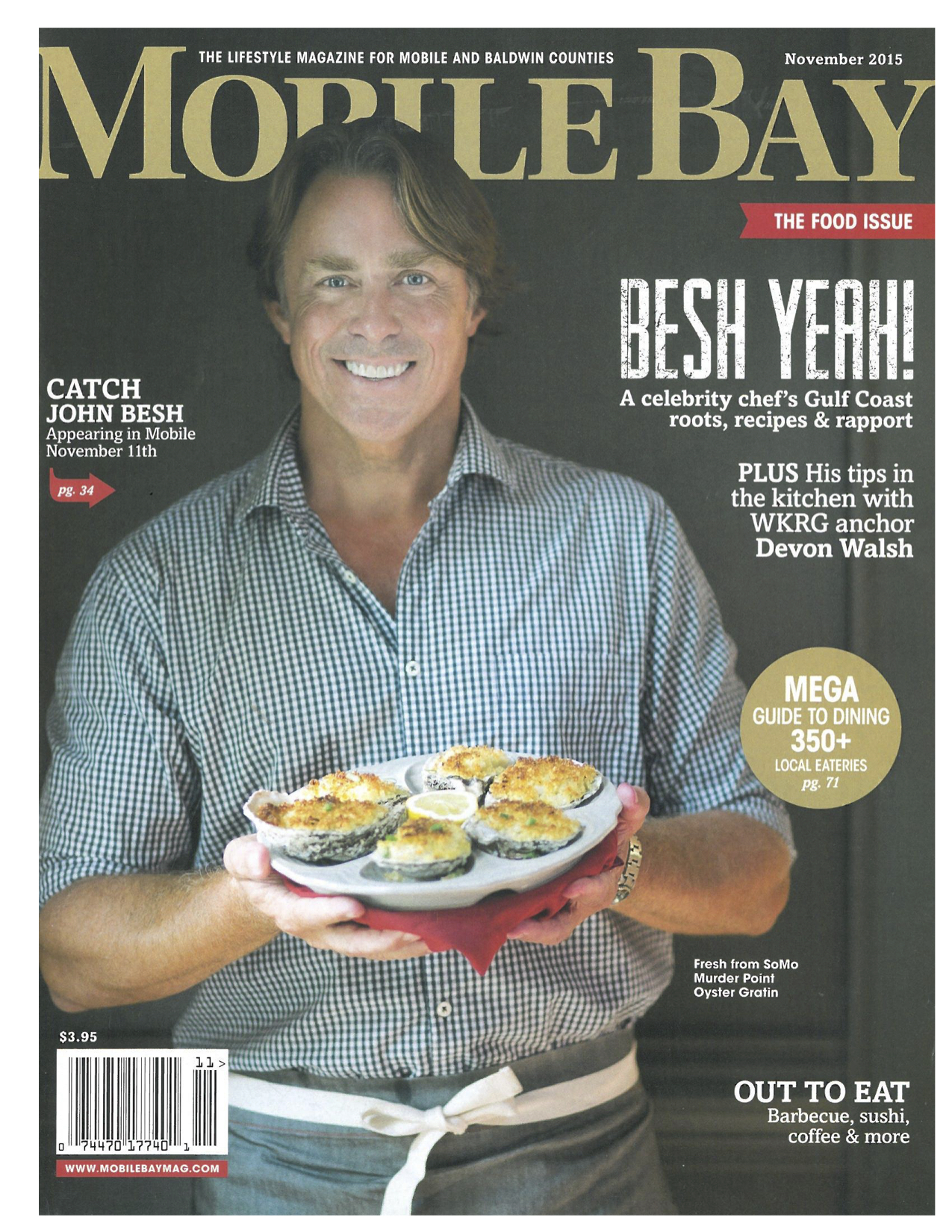 1 Mobile Bay Magazine_John Besh_Nov 2015(2).jpg