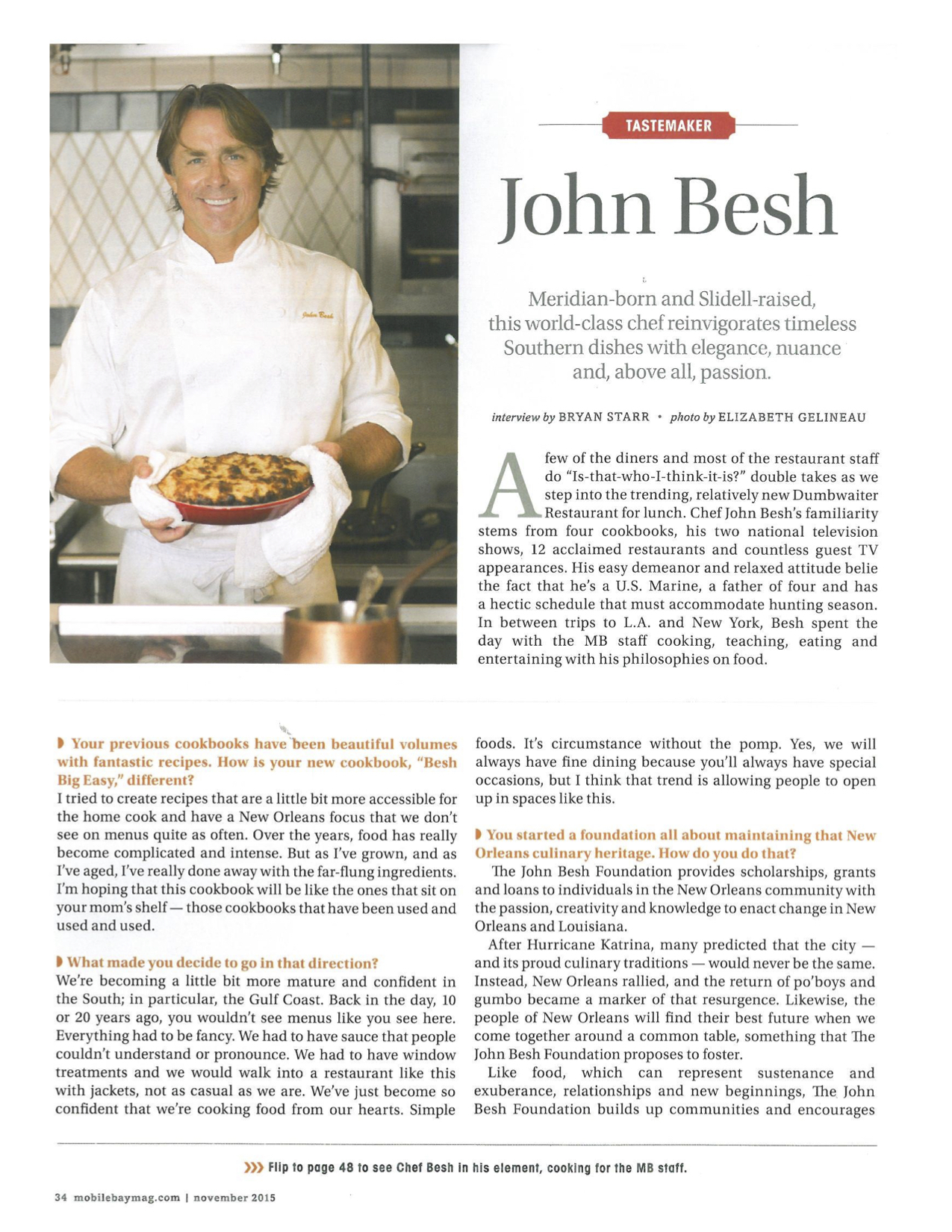4 Mobile Bay Magazine_John Besh_Nov 2015(2).jpg