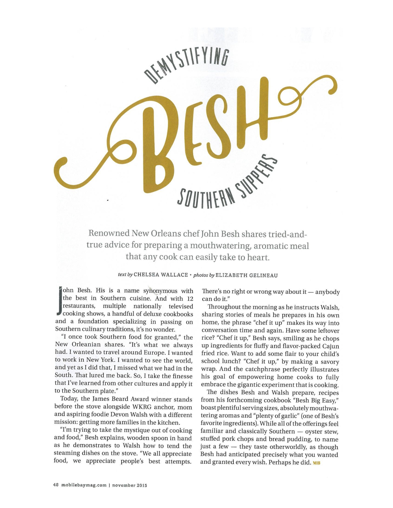 8 Mobile Bay Magazine_John Besh_Nov 2015(2).jpg