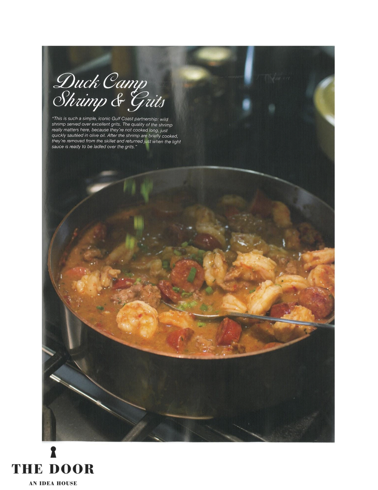 18 Mobile Bay Magazine_John Besh_Nov 2015(2).jpg