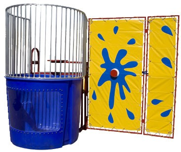 dunk-tank-rental-syracuse.jpg