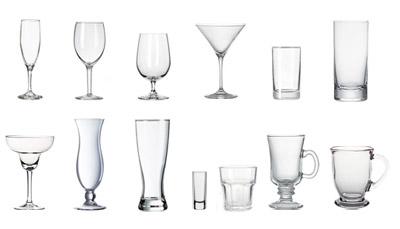 Glassware-styles.jpg