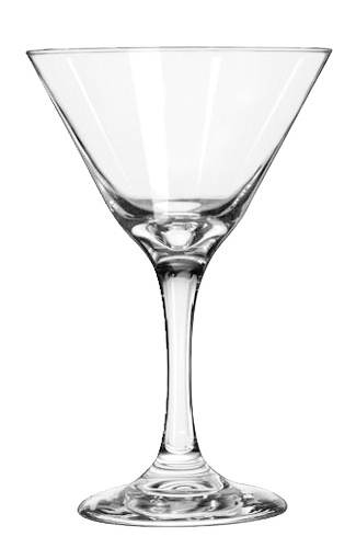 glassware_martini_standard_x.jpg