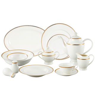 Lorren-Home-Trends-La-Luna-Collection-57-piece-24K-Gold-Bone-China-Dinnerware-Set-P15769611.jpg