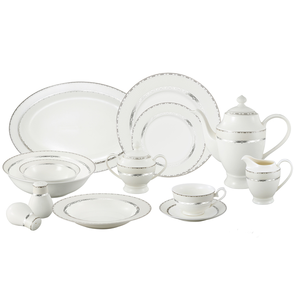 Lorren-Home-Trend-La-Luna-Bone-China-57-piece-Silver-Embossed-Dinnerware-Set-04001490-20ec-4f79-b25c-cb7a1904f947_600.jpg