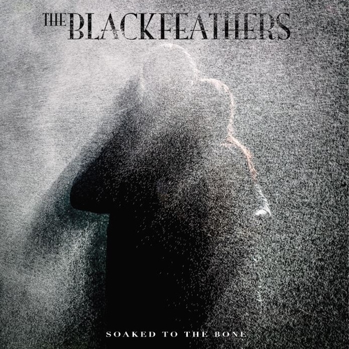 The Black Feathers - Soaked To The Bone